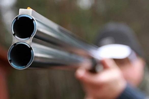У Черкаській прокуратурі відреагували на браконьєрство та наїзд на поліцейського в лісі