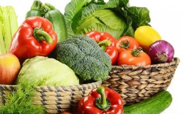 Черкащани стали більше платити за овочі