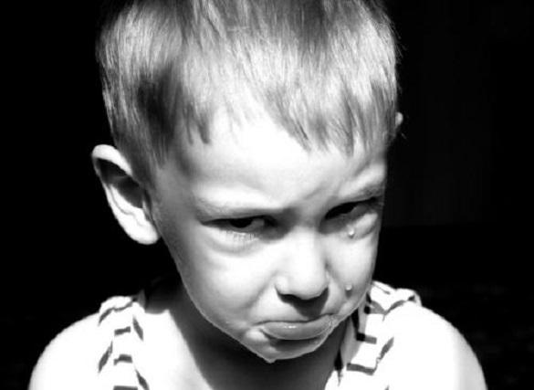 У Черкасах через недобросовісних батьків загинув хлопчик