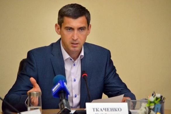 Інтернет і амбулаторії в селах та реконструкція аеропорту: над чим мають працювати на Черкащині у 2018-му