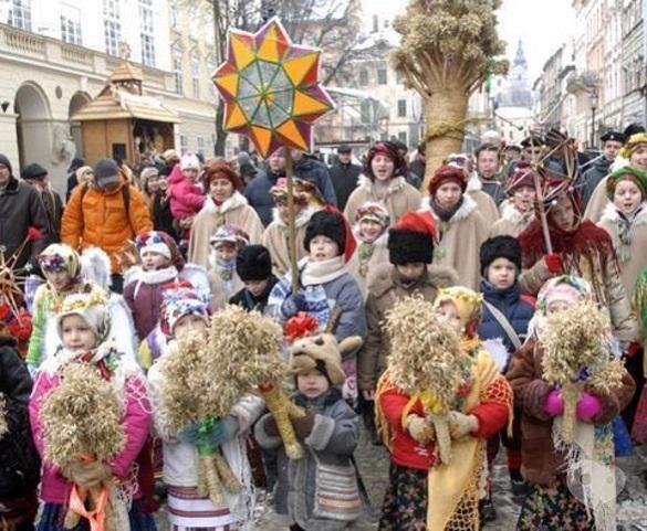 У Черкасах відбудеться дводенний фестиваль