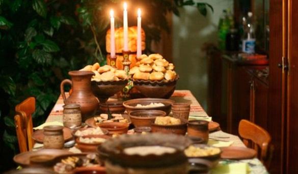 Як черкаські політики зустрічатимуть Святвечір та Різдво?