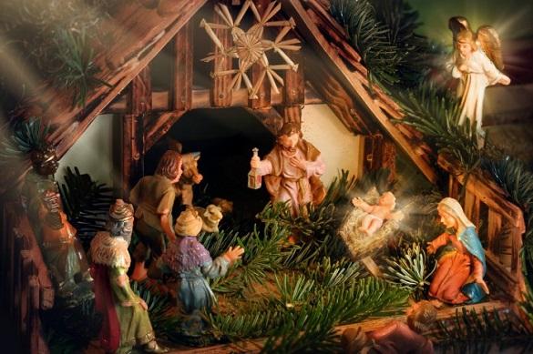 Святвечір 6 січня: що не можна робити в переддень Різдва?