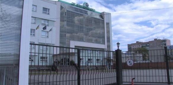 Черкаські енергетики отримають зарплату за жовтень