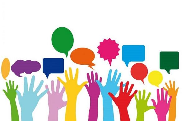 ТОП-10 соціальних проектів, які роблять Черкаси кращими