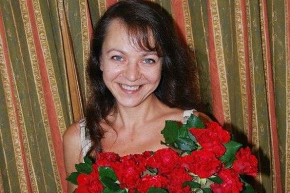 Увага: на Черкащині безвісти зникла жінка-таксист (ФОТО)
