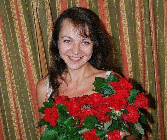 На Черкащині зниклу жінку-таксистку знайшли мертвою