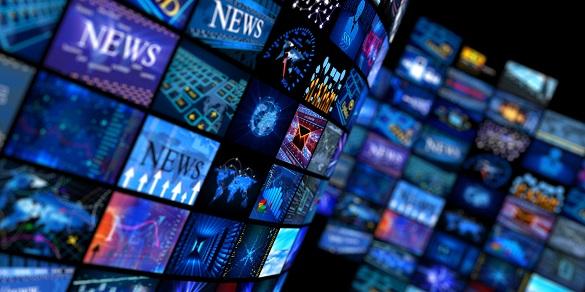 Телебачення, радіо, інтернет-видання, газети чи соцмережі: кому довіряють черкащани?