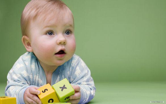 Стало відомо, скільки черкаських немовлят залишили за рік у пологових будинках