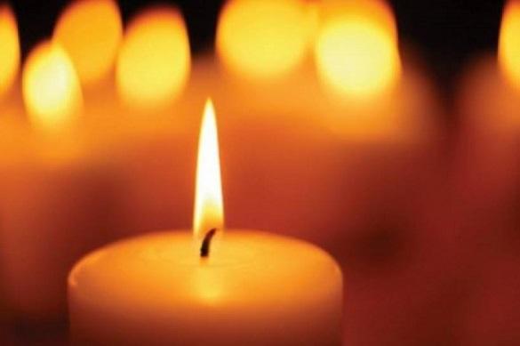Світла пам'ять: у зоні АТО загинув боєць із Черкащини