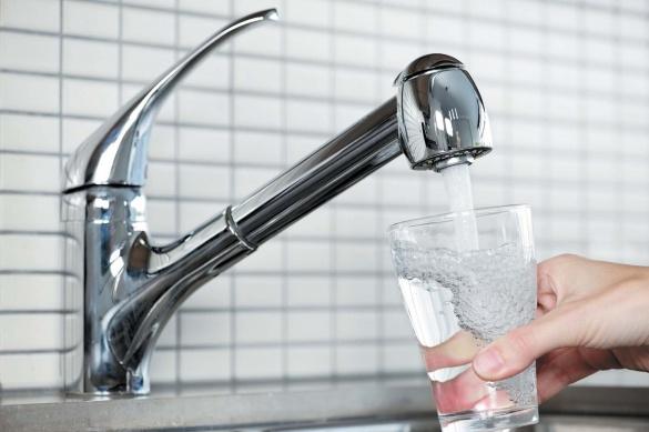 Через аварійну ситуацію у Черкасах можуть виникнути проблеми із забезпеченням питною водою