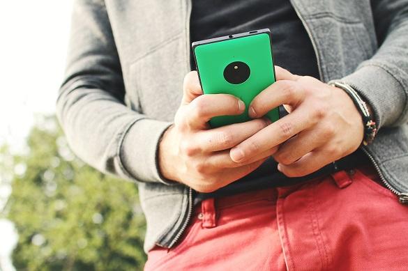 Знайти чисту воду в Черкасах допоможе мобільний додаток
