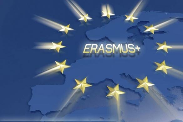 Черкаські студенти отримали можливість навчатись у Латвії