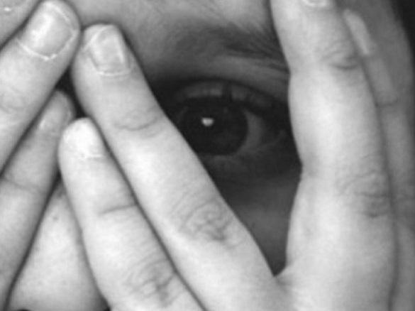 У Черкаській області викладачка побила свою ученицю