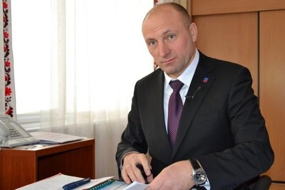 Стало відомо, які рішення міської ради Бондаренко заветував