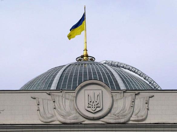 Депутати Черкаської облради звернуться до ВРУ та Кабміну