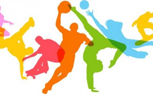 У Черкасах назвуть лауреатів спортивного року – 2017