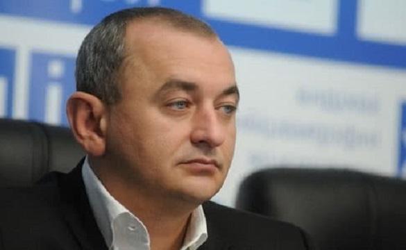 Несплата близько 800 тис. грн: криптовалютні діячі у Черкасах принесли грандіозні збитки за електроенергію