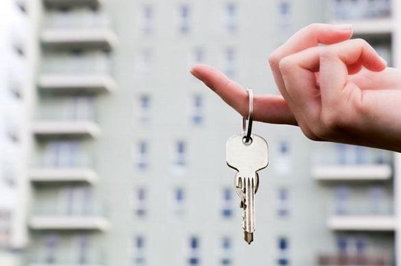 Стало відомо, скільки коштує орендувати однокімнатну квартиру в Черкасах