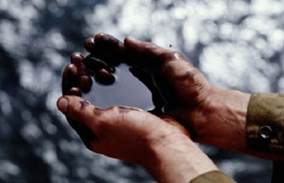 У Черкаській області викрили нелегальний нафтопереробний завод