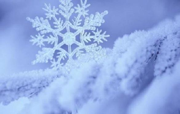 Якою буде погода у Черкаській області на вихідних?