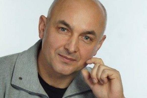 Бондаренко відсторонив від посади депутата
