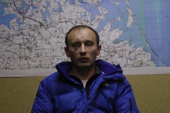 За державну зраду черкащанин проведе 13 років за ґратами