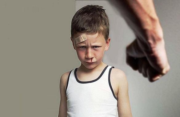 Куди можуть звернутися черкащани, якщо є насилля в родині?