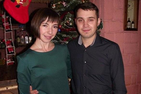 На Черкащині провели в останню путь молоду жінку, яка загинула у страшній ДТП