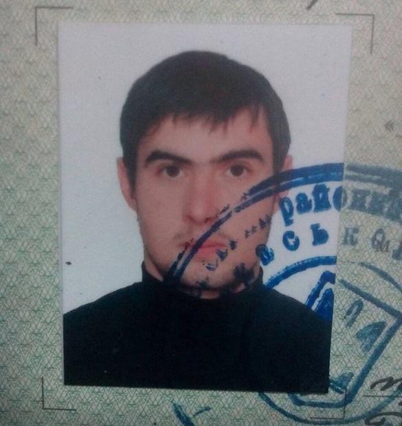 Пішов з дому та не повернувся: на Черкащині розшукують зниклого АТОвця