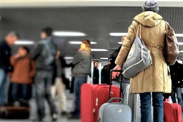 Швидкі та нелегкі гроші: як черкащани виїжджають працювати за кордон