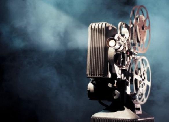 У Черкасах покажуть фільм про добровольців