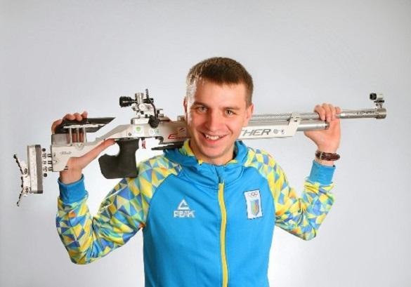 На Черкащині визначили кращого спортсмена лютого