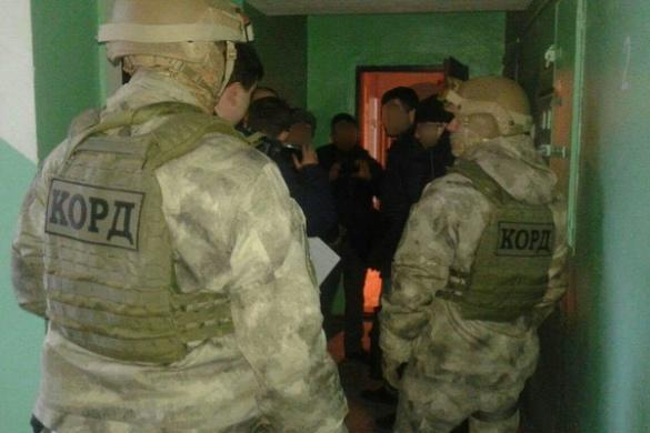 У Черкасах затримали причетного до нападу на товариство угорської культури (ФОТО)
