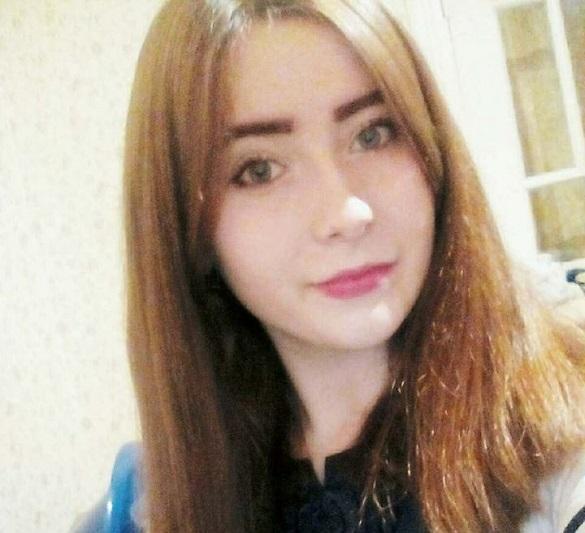 Увага, розшук: неповнолітня черкащанка залишила передсмертну записку та зникла