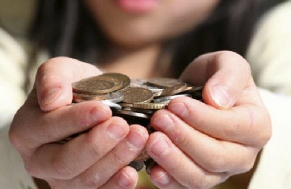 Стало відомо, скільки жінок на Черкащині примусово мають сплачувати аліменти