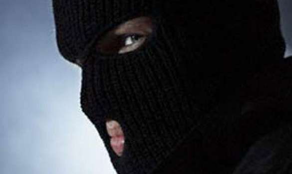 Погоня за іграшками: у центрі Черкас зухвало пограбували магазин
