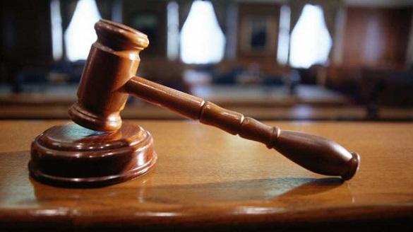 Підозрюваних у вбивстві журналіста Сергієнка і надалі судитимуть у Черкасах (ВІДЕО)