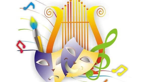 У Черкасах оголосили переможців грантових проектів в культурній галузі міста (ВІДЕО)
