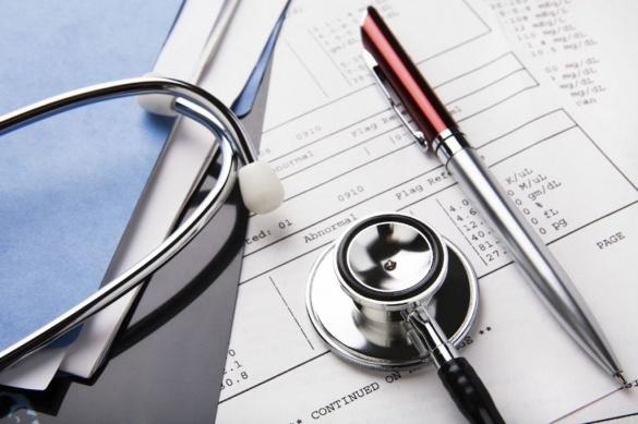 У поліклініках скасували талони і переходять на нову модель викликів лікарів