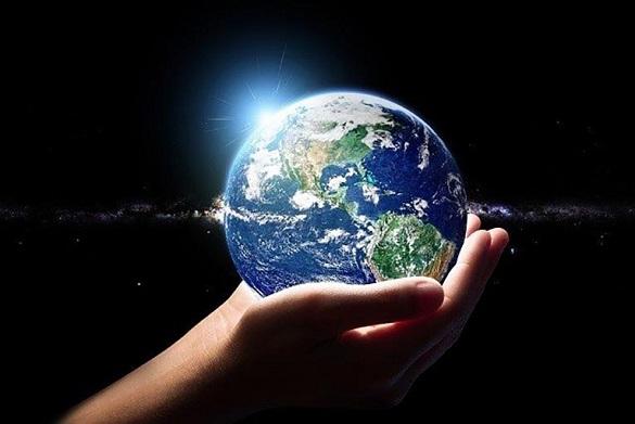 Черкащан закликають долучитися до всесвітньої акції