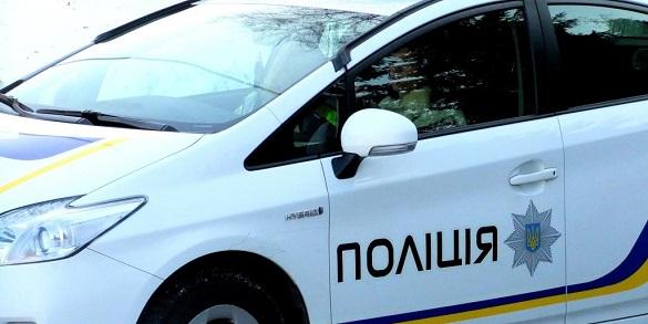 У Черкасах усі екіпажі патрульної поліції розшукували хлопця, який спав вдома