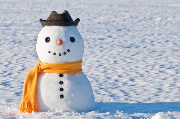 Черкаські синоптики розповіли про погоду до кінця тижня