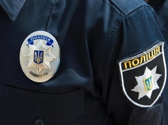 Відтепер у черкаській поліції новий керівник