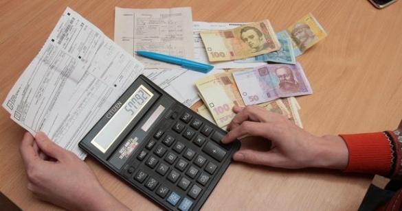 Банкіри пропонують черкащанам