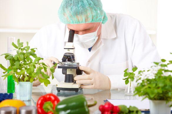 Як черкащанам гарантуватимуть безпечну якість продуктів
