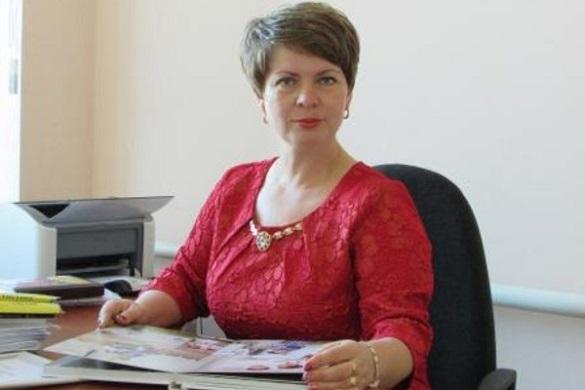 Чиновниця з Черкащини виграла мільйон гривень у лотерею