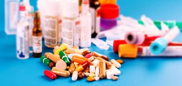 Доступні ліки на Черкащині: зручно у місті, проблемно – в селі