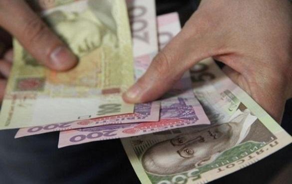 Рідні загиблих АТОвців із Черкас можуть претендувати на грошову допомогу на оздоровлення