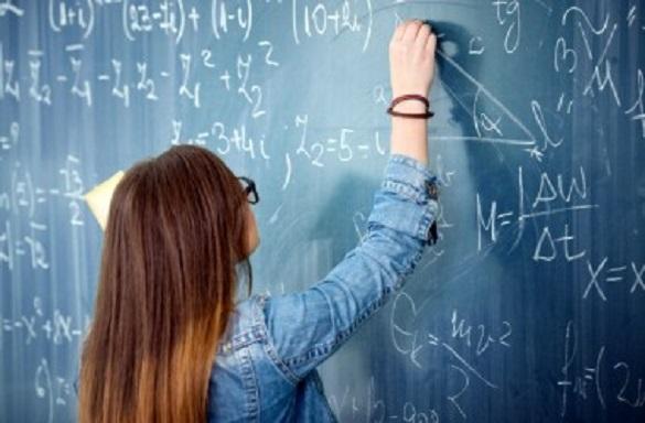 Стало відомо, учні яких шкіл у Черкасах найкраще здали ЗНО